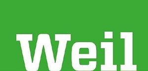 Weil,+Gotshal+&+Manges+LLP_0.png