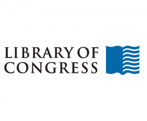 library-of-congress-logo-2