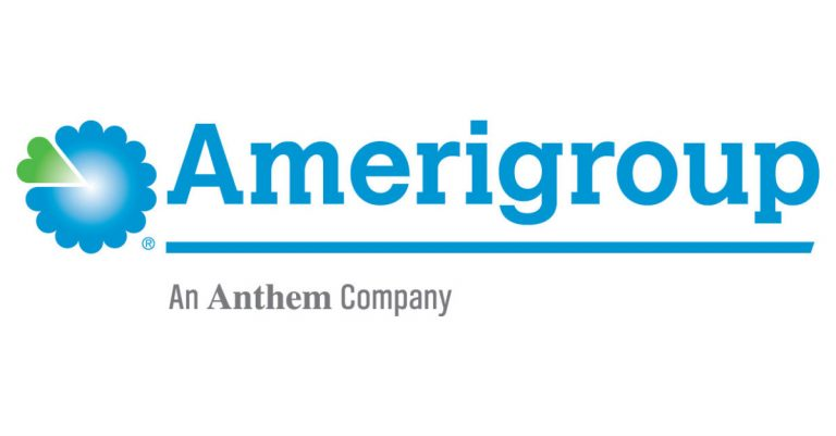 03.15.Amerigroup_25AnthemTag_Logo_CMYK