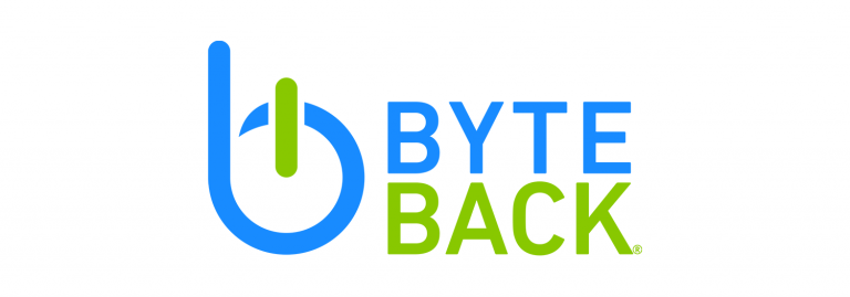 Byte-Back-Logo-1
