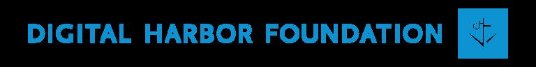 DHF-Logo-Lockup-2