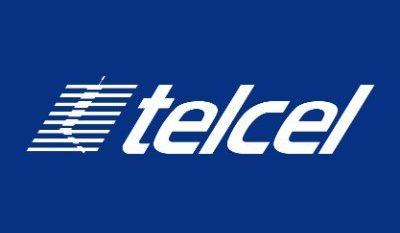 Logo-Telcel