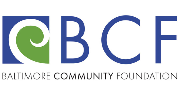 Baltimore-Community-Foundation-330
