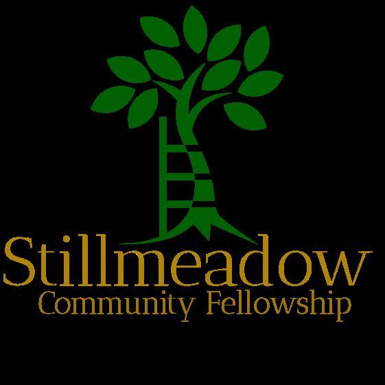 Updated+fellowship